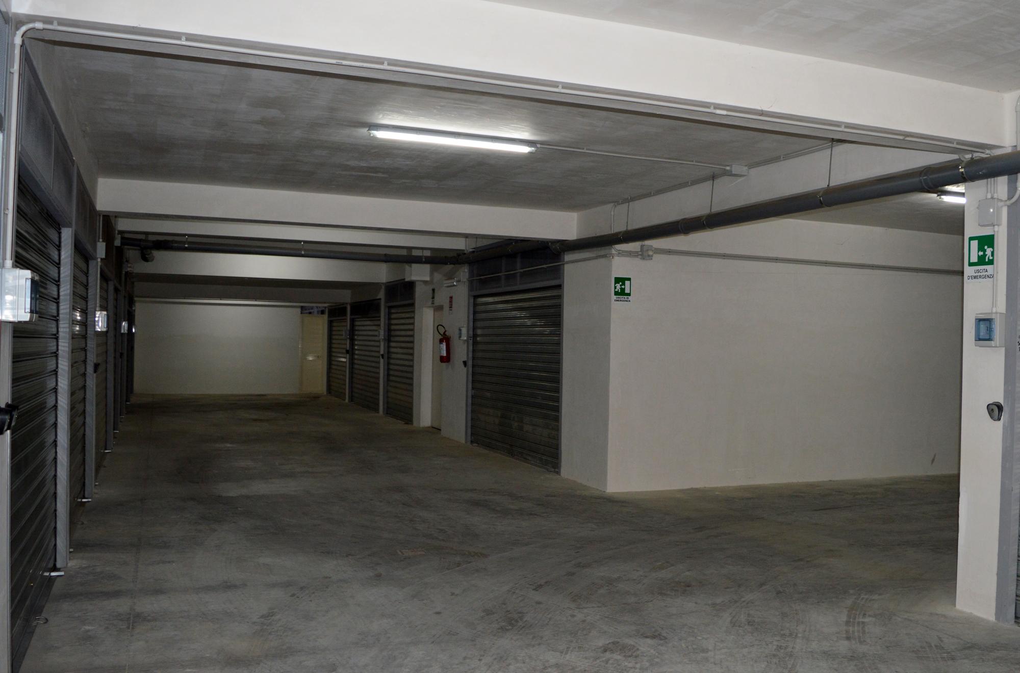 Immobiliare Aedes - Vendita appartamenti Lucera