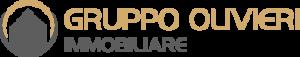 Gruppo Olivieri - Costruzione e vendita di immobili e appartamenti dal 1960