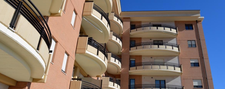 agenzia-immobiliare-lucera