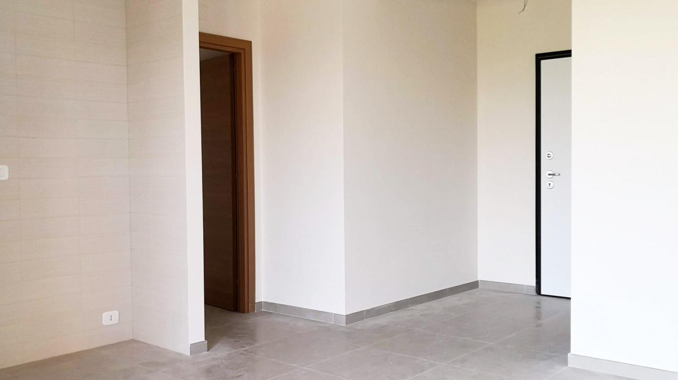 -mini-appartamento-lucera